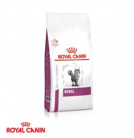 Royal Canin Renal Cat 2KG