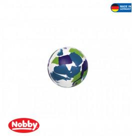 Rubber Ball 6cm