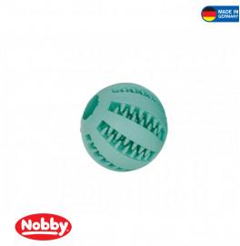 """Rubber Ball """"DENTAL LINE"""" 5cm"""