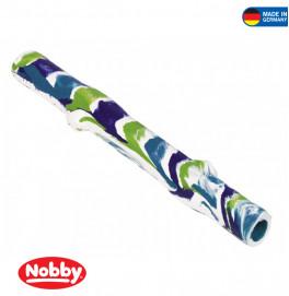 """Rubber """"Stick"""" 30cm"""