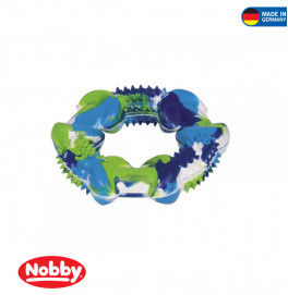 Rubber ring 12 cm