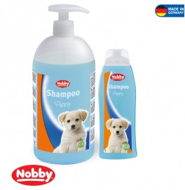 PRIMA SHAMPOO PUPPIES