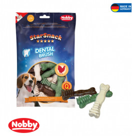 StarSnack Dental Brush 180 g