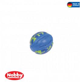 "Foam ball ""Floating"" 8cm"