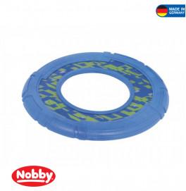 """Foam fly disc """"Floating"""" 23cm"""