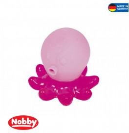 """Foam octopus """"Floating"""" 12cm"""