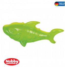 Foam shark 18.5cm