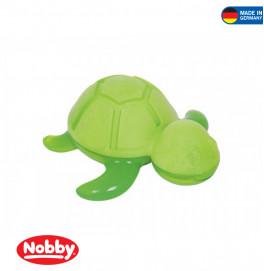 """Foam turtle """"Floating"""" 17cm"""