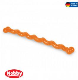 Stick orange 48cm