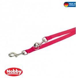 Training leash Classic L: 200 cm; B: 15 mm