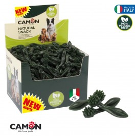 CamonBrush 11cm/37g green