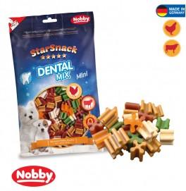 STARSNACK MINI Dental Mix  113 g