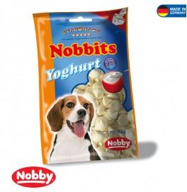 NOBBITS YOGHURT 200G