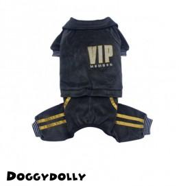 VIP 4 LEGS
