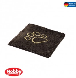 Dirt trap mat DRY & CLEAN S 61 x 45 cm