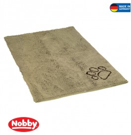 Dirt trap mat DRY & CLEAN L 152 x 91 cm