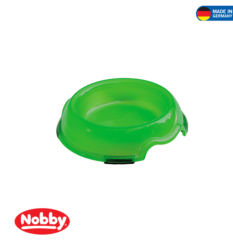 FEED-AND WATER BOWL175ML
