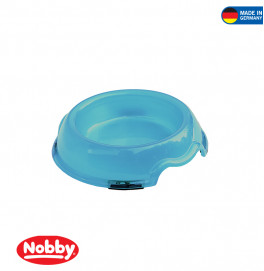 FEED-AND WATER BOWL 250ML
