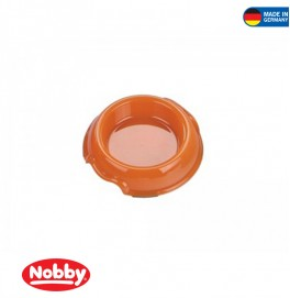 FEED-AND WATER BOWL  500ML