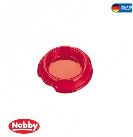 FEED-AND WATER BOWL 1000ML