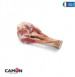 HAM BONE- TIBIA- 180G