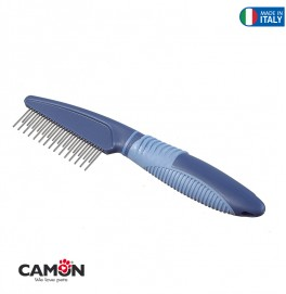 29 ROTATING TEETH COMB-