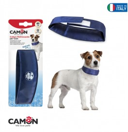 COOLING COLLAR X-LARGE 60CM