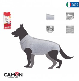 DOG SHIRT FOR POST OPERATIVE CARE