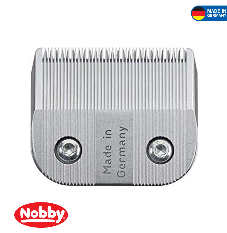 Changeable cutter  l: 1/10 mm; w: 49 mm