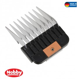 Clip on comb for Max 45 & Max 50  13 mm