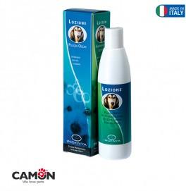 Eye lotion  250 ml