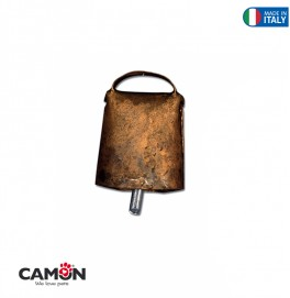 SMALL COWBELL 45H*3I