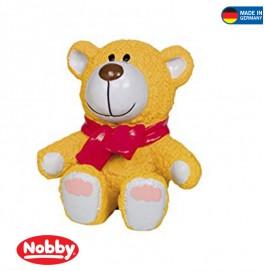 Latex Bear  16 cm