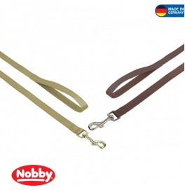 LEASH CLASSIC 120cm; 15mm