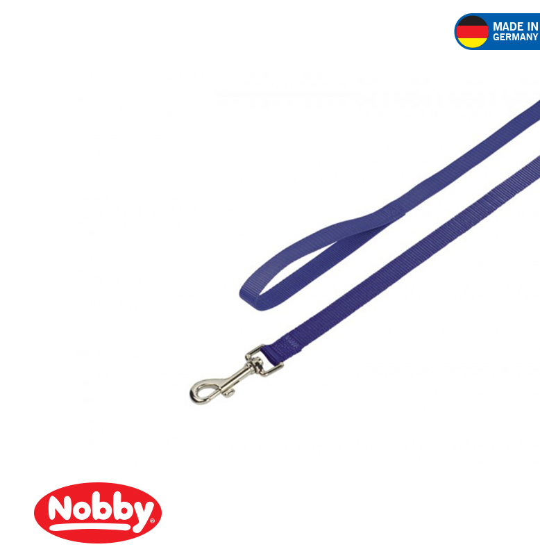 LEASH CLASSIC 120cm; 10mm