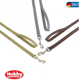 LEASH CLASSIC 120CM; 20MM