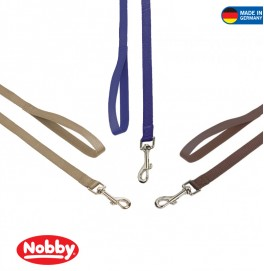 LEASH CLASSIC 120CM; 25MM