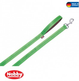 LEASH SOFT GRIP 120CM; 20MM