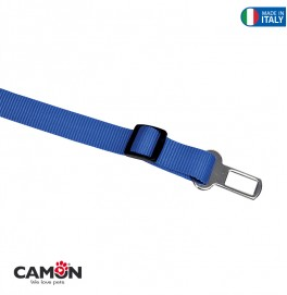 SAFETY LEASH*25MM*