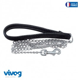 Leash Chain Comfort 3*60CM