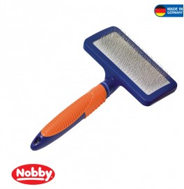COMFORT LINE SLICKER BRUSH
