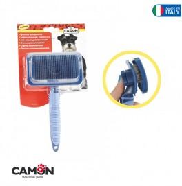 Slicker brush Easy2Clean