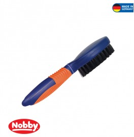 BRUSH ONESIDED 18CM