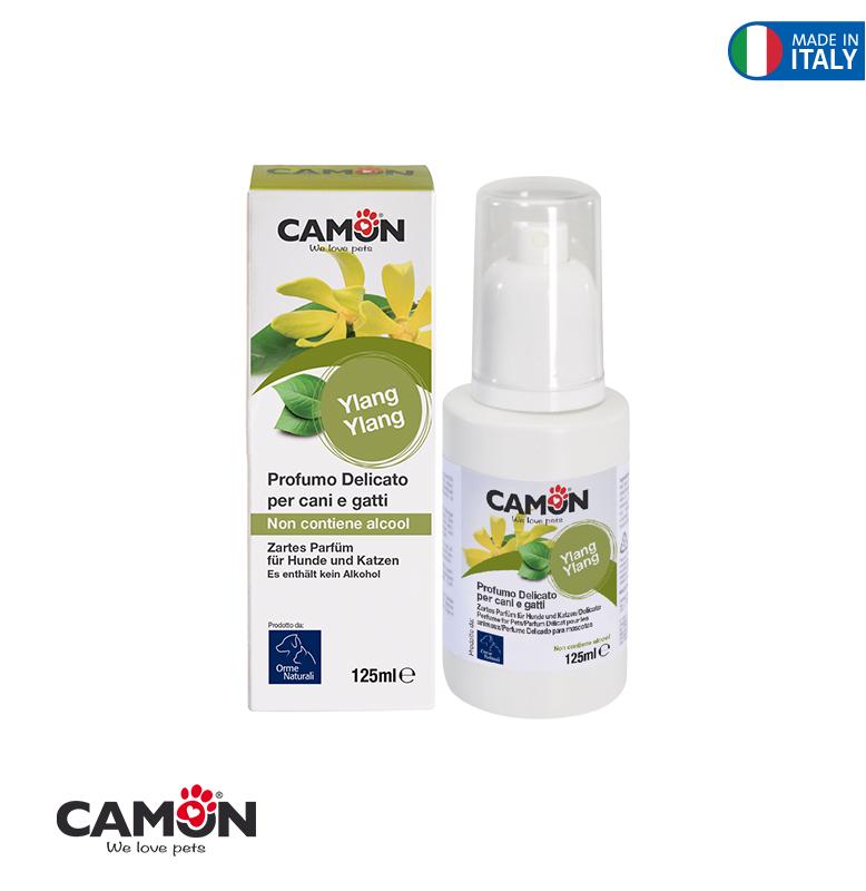 Perfume Ylang-Ylang  *125ml