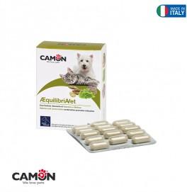EQUILIBRIA-VET  Tablets     1gr-30pcs